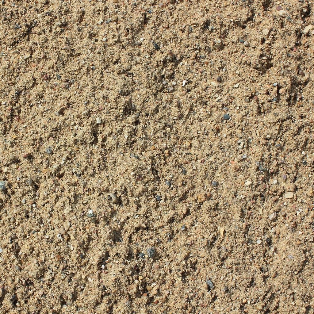 Песок и песко-гравийная смесь купить щебень вильвенского карьера